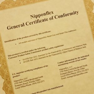 general-certificate-conformity-icon