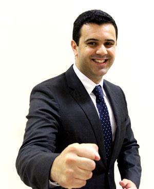 samuel-amaral-president